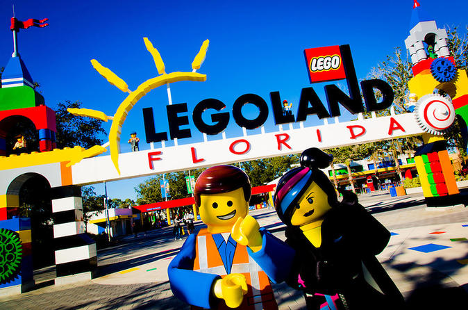 Legolandandreg resort florida in orlando 349360