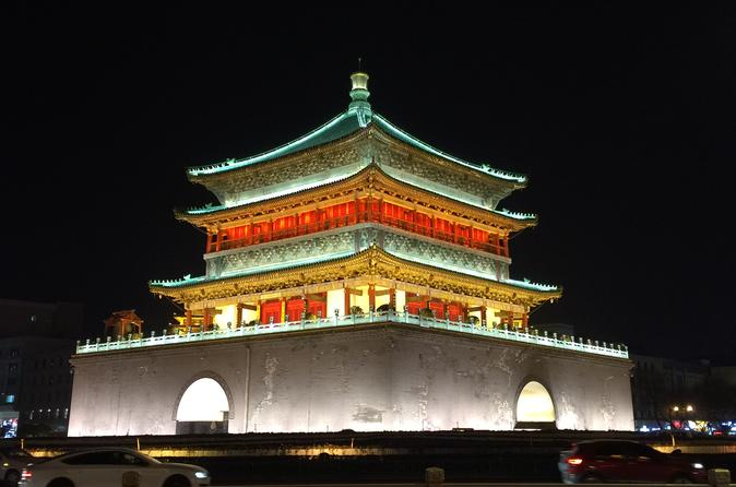 Beijing Professional Travel Consultant-Tour Designing and Travel Arrangement