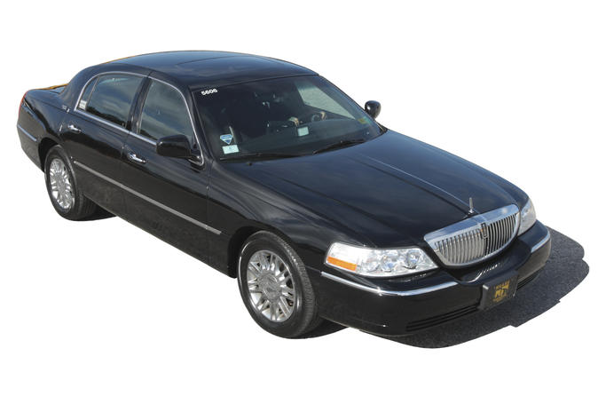 Private Arrival Transfer: Savannah/Hilton Head International Airport to Hotel