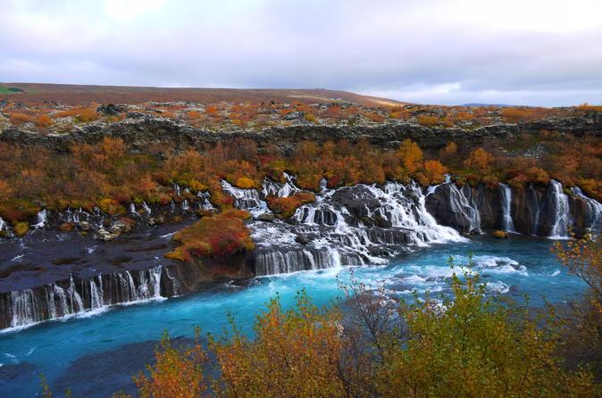 Reykjavik Multi-Day & Extended Tours