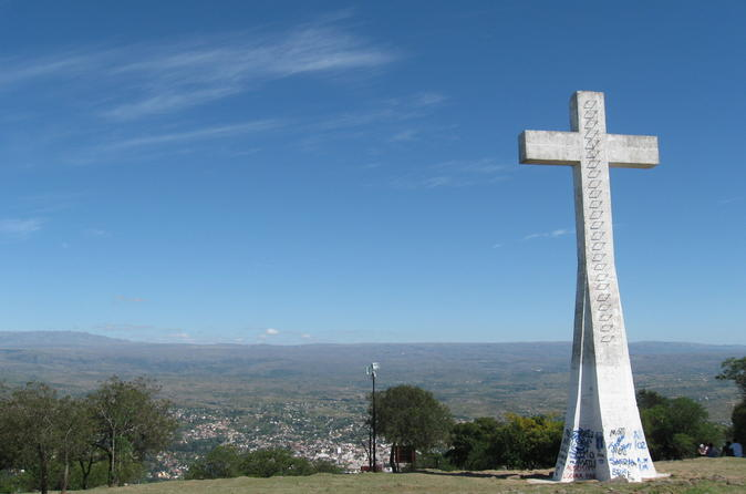 Full day tour to punilla valley from cordoba in c rdoba 275957