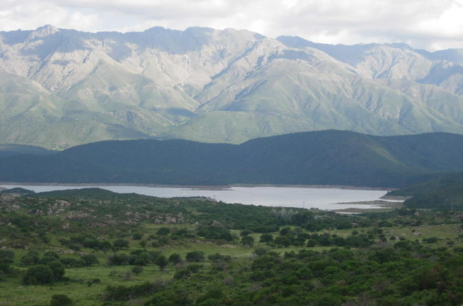 Full day tour to traslasierra valley from cordoba in c rdoba 277119