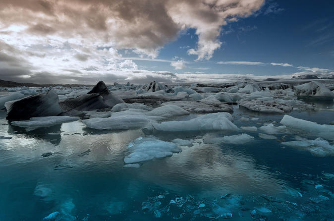 The Best of South Iceland
