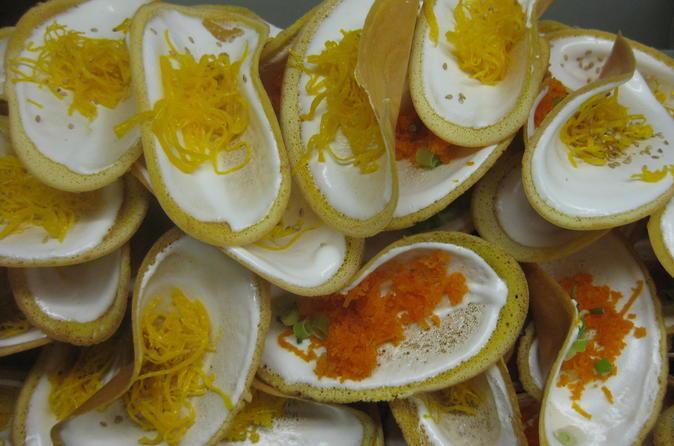 Los Angeles Ethnic Neighborhoods Food and Culture
