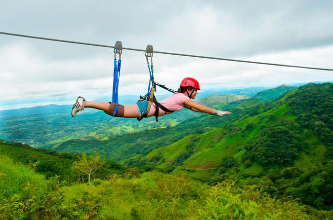 helicopter tours kelowna with Puntarenas Shore Excursion Superman Zipline Tour 37526 on Westside Bench Kelowna Wine Tourglass At Qg likewise Hanger Blog 3 likewise Tours furthermore Charter flights cambridge bay nu additionally Charter flights gjoa haven nu.