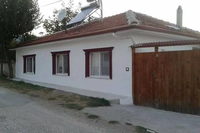 Traditional Village Home Stay - Istanbul