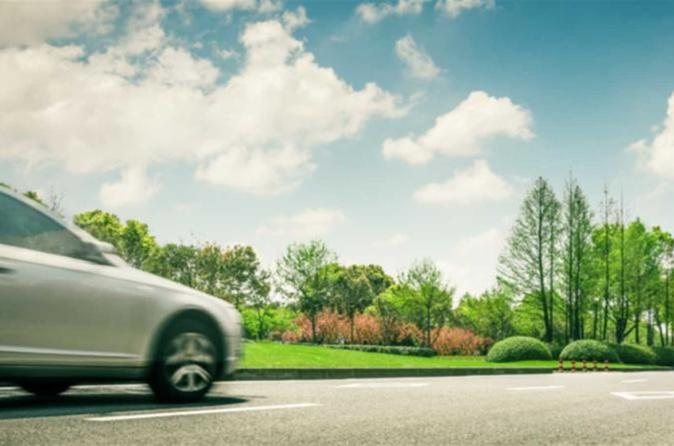 Heathrow Airport Transfer To Central London