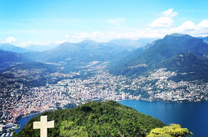 15 Best Things to do in Lugano 2018 with photos tourist