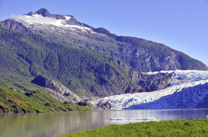 juneau alaska helicopter glacier tours with D941 5857shuttle on Admiralty Brown Bear Viewing Kayak together with 10 Free Or Cheap Things To Do In Skagway as well Alaska Cruises furthermore Chilkoot Trail Hike Float moreover Mendenhallglacier.