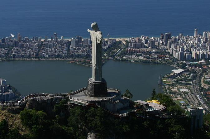 Turismo  Las playas brasileñas preferidas por los argentinos