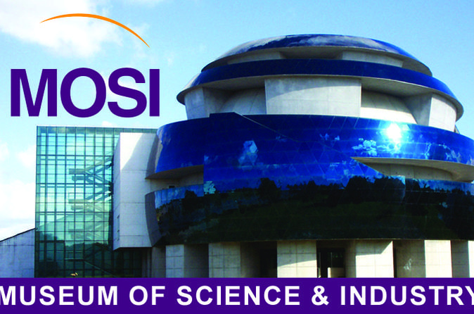 Mosi admission in tampa in tampa 139442