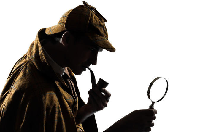 Private Bespoke Tour: Sherlock Holmes and Sir Arthur Conan Doyle