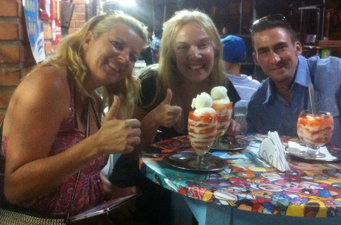 Medellín City, Markets and Local Food Tour