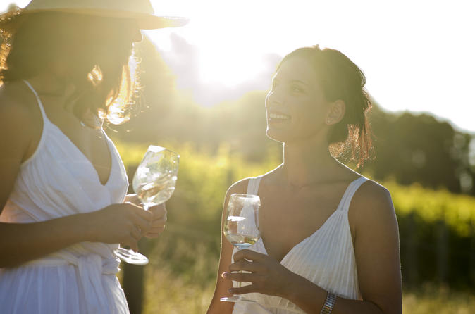 Hunter Valley Wine, Vodka, Liqueur & Chocolate Day Tour from Sydney