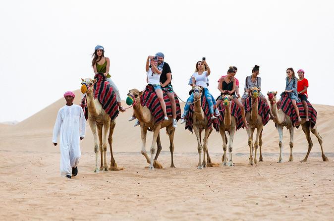 Dubai desert 4x4 safari with quad ride camel ride bbq dinner and dubai desert 4x4 safari with quad ride camel ride bbq dinner and belly dancing altavistaventures Choice Image