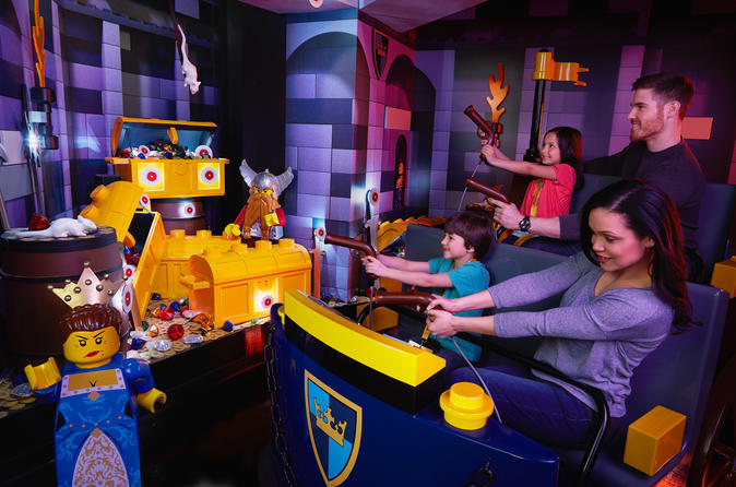 Image result for legoland atlanta