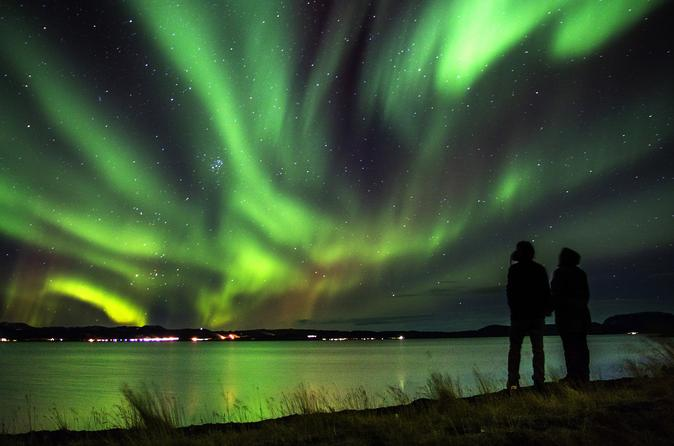 Northern lights photography tour from lake myvatn in reykjahl 298242