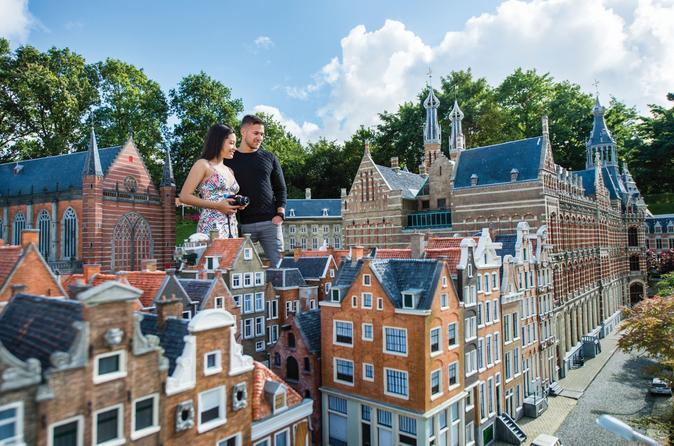 Image result for madurodam