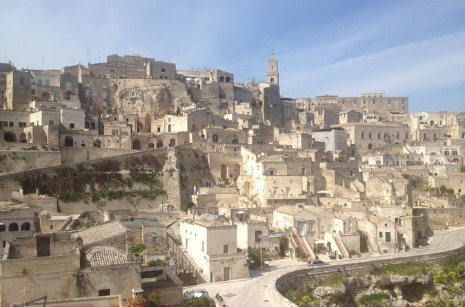 Best Things to do in Matera 2018 with photos tourist attraction