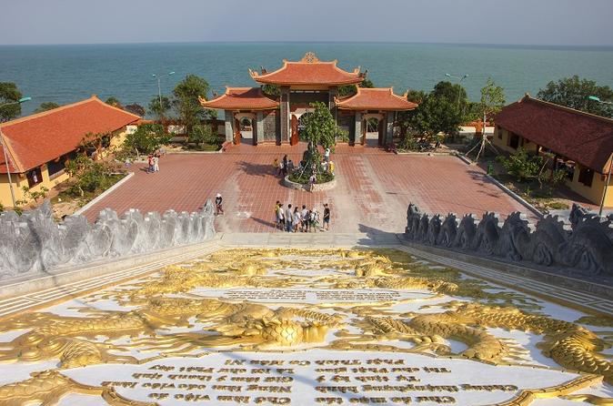 Phu quoc island southern discovery in phu quoc 322094