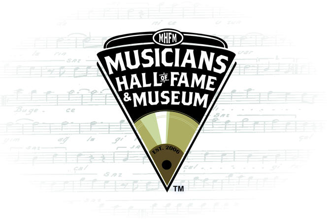 Musicians Hall of Fame and Museum Admission