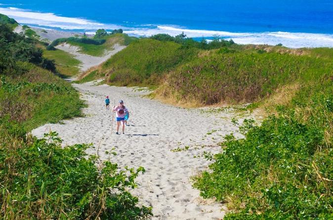 Fiji Heritage & Cultural Tour - Denarau Island