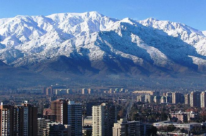 wine tours in wine country mendoza Argentina