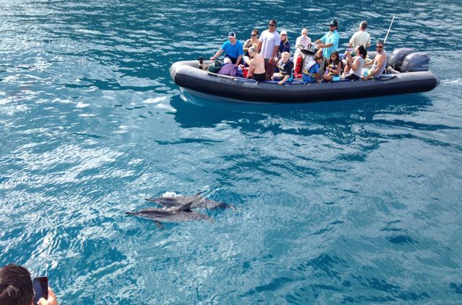 na-pali-coast-snorkel