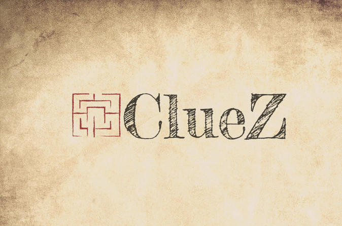 ClueZ Paris