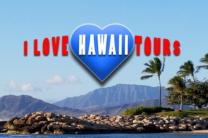 Oahu's BEST Private Guided Tours - Honolulu