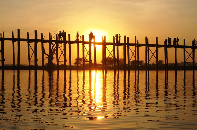 6 night shan state adventure in mandalay in mandalay 230213