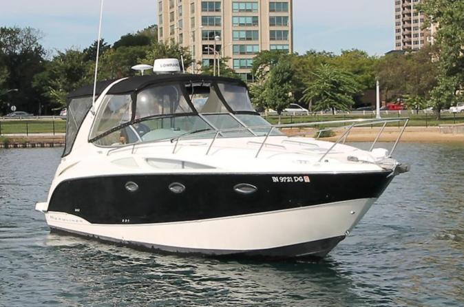 Private Boat Tour Honolulu Sunsets, Snorkeling, Dolphins, Photography