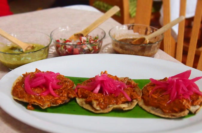 Taste of san miguel food tour in san miguel de allende 237187