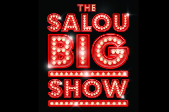 The salou big show tickets in salou 299156