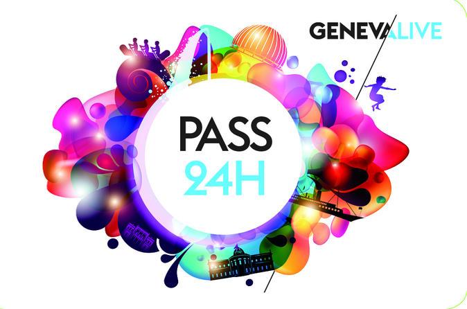 Geneva Pass
