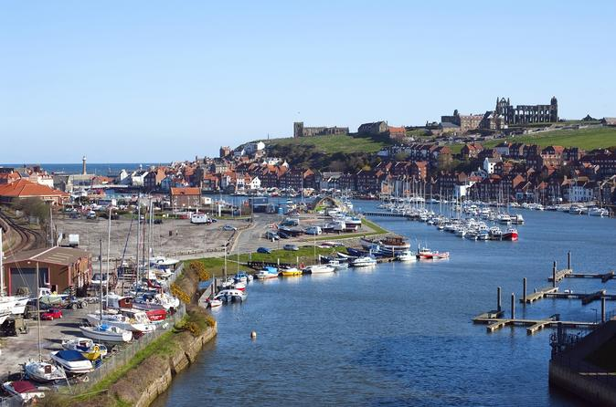 North york moors and whitby day trip from york in york 451913