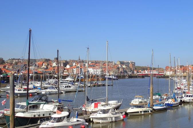 Private group north york moors and whitby day trip from york in york 396915