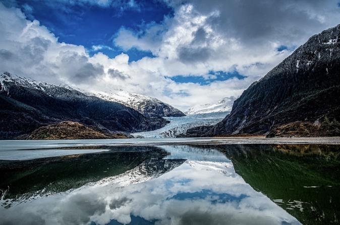Best of Juneau by Private Mercedes