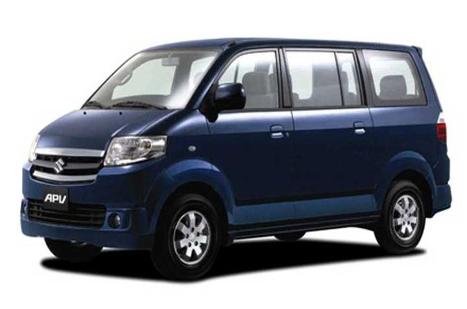 Bali Airport Arrival Transfer Including Private Car Charter