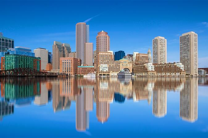 Boston - Language Services - Interpretation and Translation