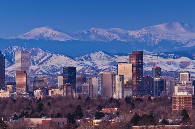 Denver - Language Services - Interpretation and Translation