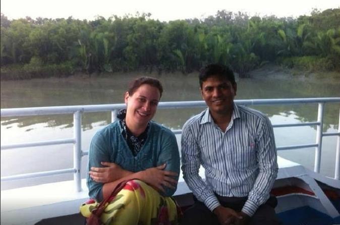 6 day sundarban tour in dhaka 184593