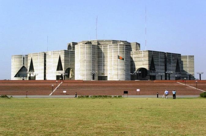 Dhaka city day tour in dhaka 184267