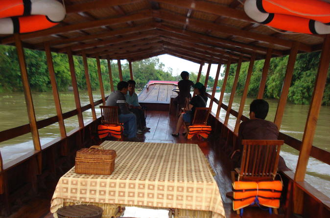 Private Mekong Delta Eco Tour in Cai Lay from Ho Chi Minh City in Vietnam Asia