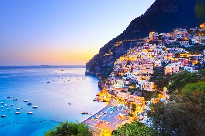[Image: private-tour-amalfi-coast-from-sorrento-...288314.jpg]