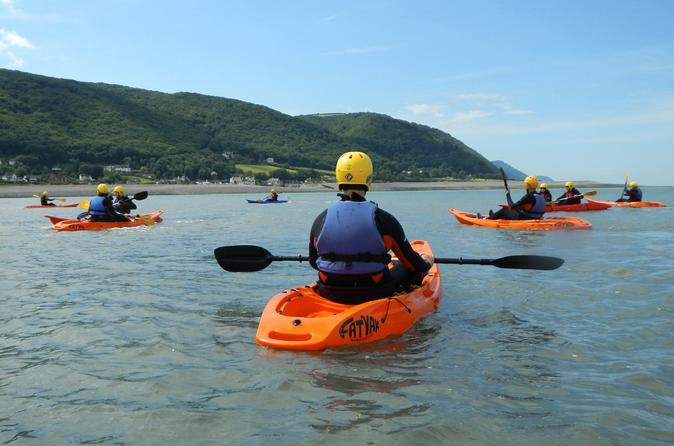 Kayak rental in scarborough in scarborough 323659