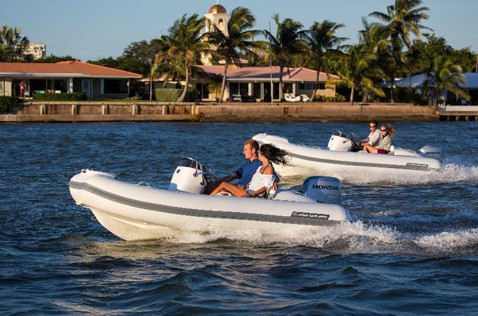 Full day boat rental in virginia beach in virginia beach 328470