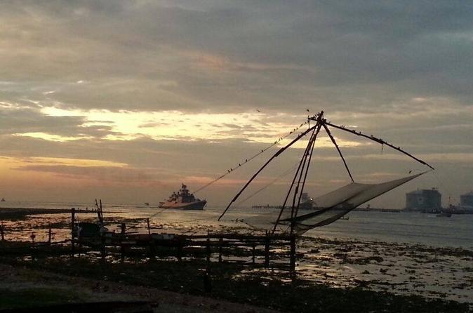 Kochi DayTrips & Excursions