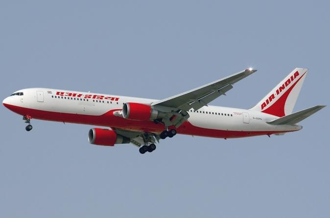 Private Transfer From Jaisalmer Airport To Jaisalmer Hotel