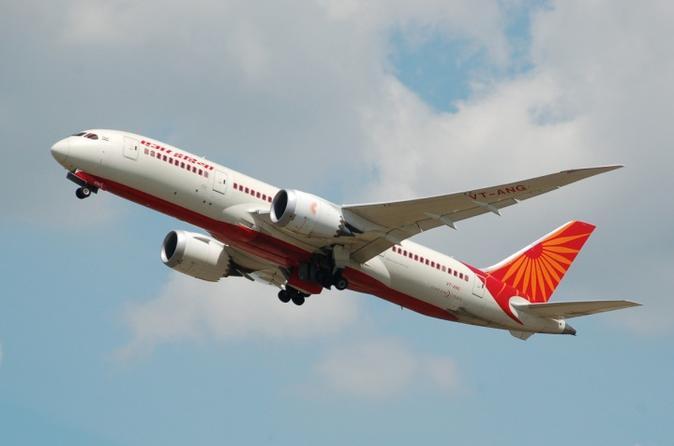 Private Transfer From Jodhpur Hotel To Jodhpur Airport